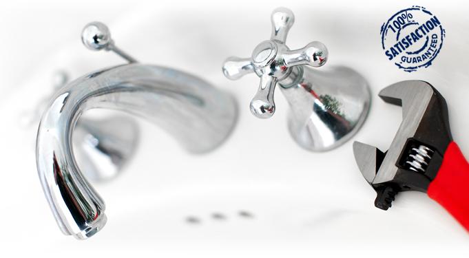 la plumbing